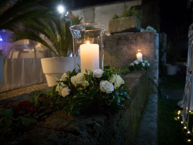 Il matrimonio di Francesco e Lisa a Verona, Verona 64