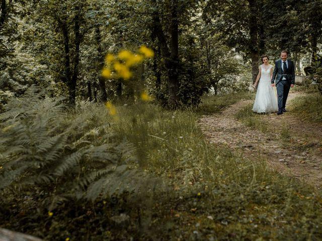 Il matrimonio di Pasquale e Rossella a Catanzaro, Catanzaro 9