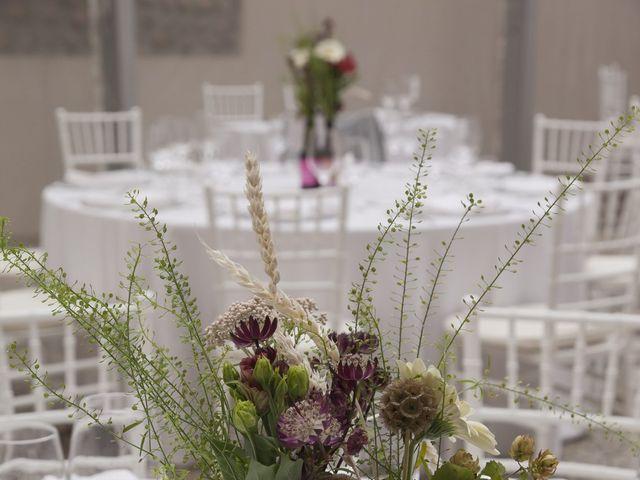 Il matrimonio di Davide e Valentina a Sulbiate, Monza e Brianza 3