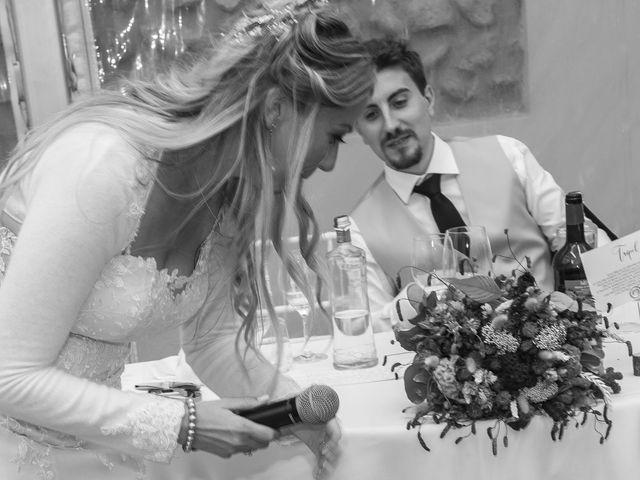 Il matrimonio di Davide e Valentina a Sulbiate, Monza e Brianza 82
