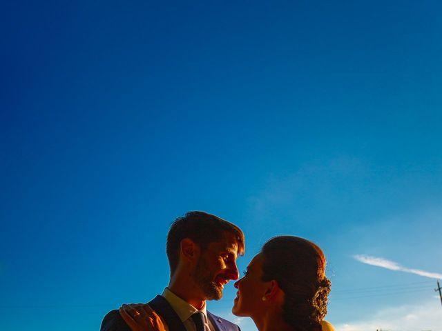 Il matrimonio di Francesco e Marta a Borghetto Lodigiano, Lodi 78