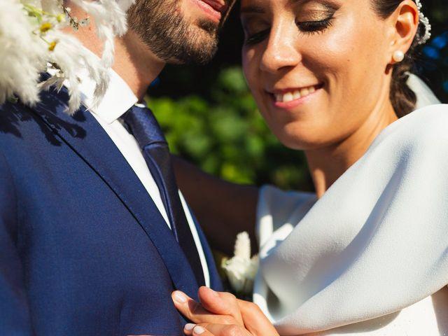 Il matrimonio di Francesco e Marta a Borghetto Lodigiano, Lodi 80