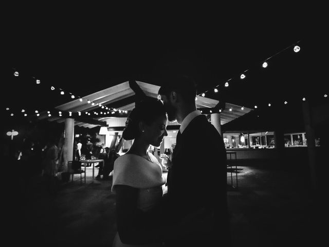 Il matrimonio di Francesco e Marta a Borghetto Lodigiano, Lodi 105