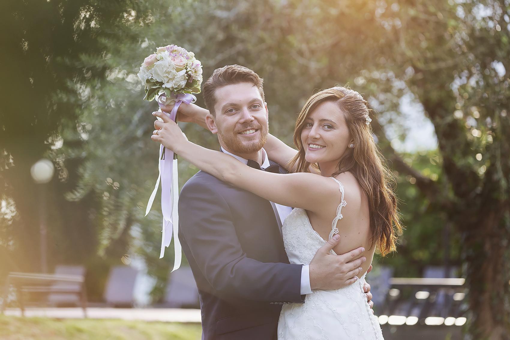 Il matrimonio di Mattia e Chiara a Rodengo-Saiano, Brescia