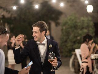 Le nozze di Mina e Matteo 3