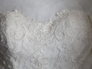 Le nozze di Marielena e Fabio 3