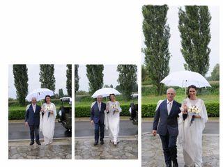 le nozze di Silvia e Nino 2