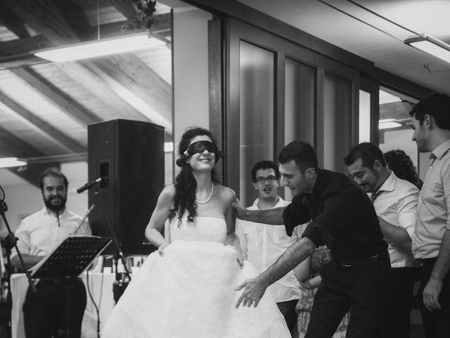 Il matrimonio di Manuel e Marta a Capoterra, Cagliari 146