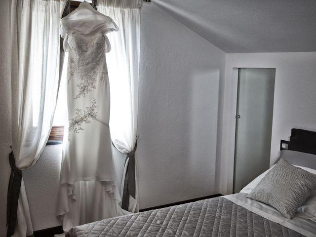 Il matrimonio di Alessandro e Giulia a Genova, Genova 8