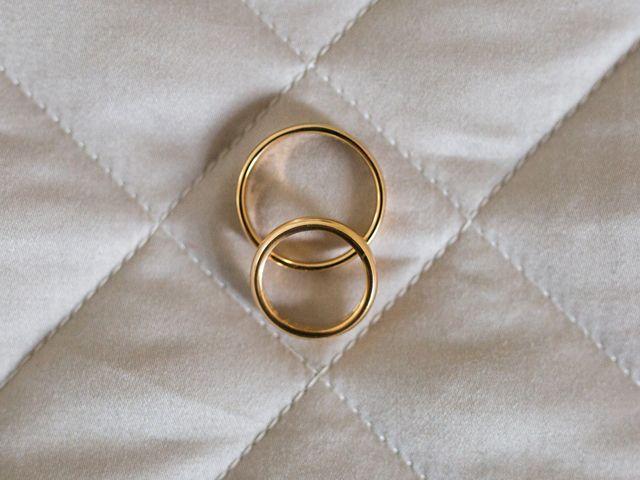 Il matrimonio di Alessandro e Giulia a Genova, Genova 9