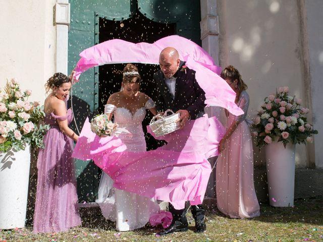 Il matrimonio di Alessandro e Giulia a Genova, Genova 33