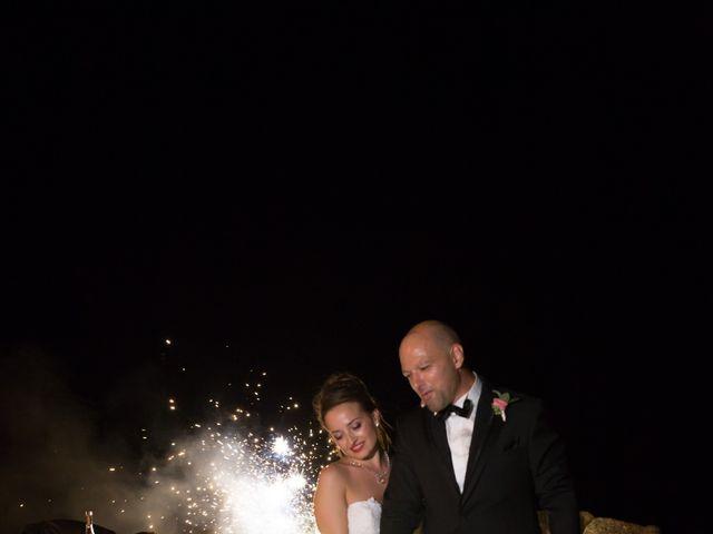 Il matrimonio di Alessandro e Giulia a Genova, Genova 60