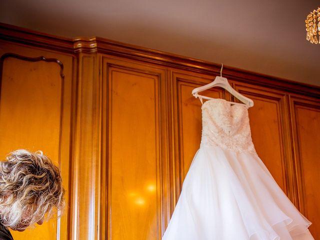 Il matrimonio di Armando e Serena a Grottammare, Ascoli Piceno 7