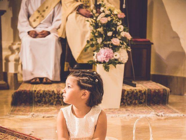 Il matrimonio di Armando e Serena a Grottammare, Ascoli Piceno 14