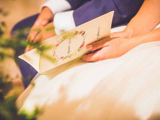 Il matrimonio di Armando e Serena a Grottammare, Ascoli Piceno 15