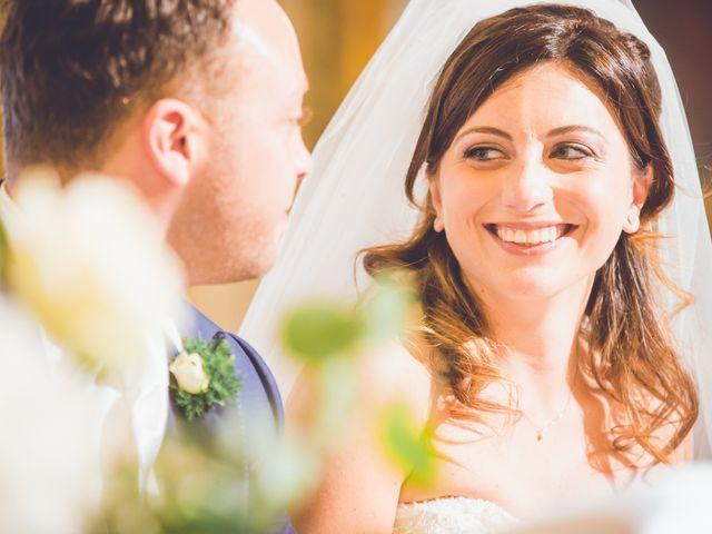 Il matrimonio di Armando e Serena a Grottammare, Ascoli Piceno 17