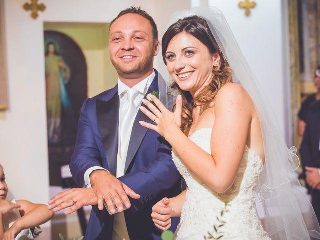 Il matrimonio di Armando e Serena a Grottammare, Ascoli Piceno 18