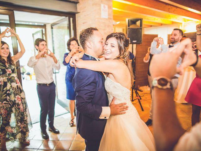Il matrimonio di Armando e Serena a Grottammare, Ascoli Piceno 27