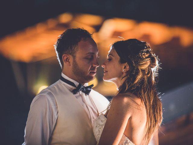 Il matrimonio di Armando e Serena a Grottammare, Ascoli Piceno 2