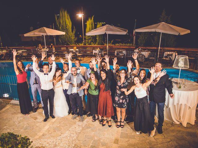 Il matrimonio di Armando e Serena a Grottammare, Ascoli Piceno 30