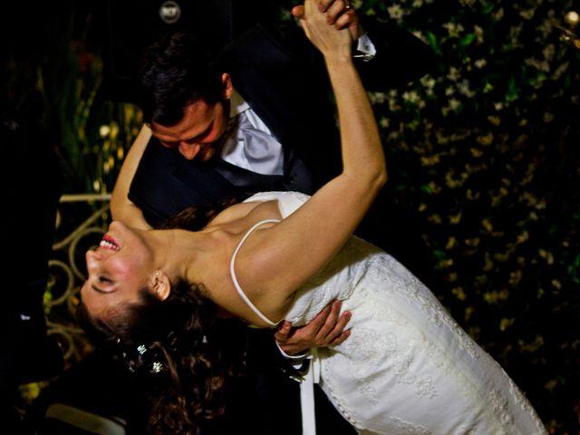Il matrimonio di Giuseppe e Roberta a Palermo, Palermo 23