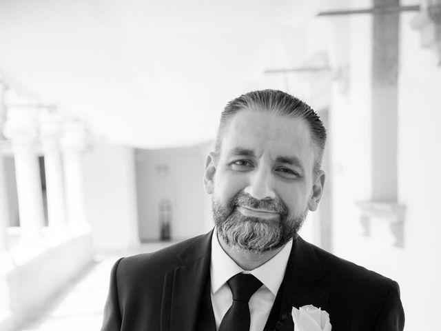 Il matrimonio di Jason e Jassica a Conegliano, Treviso 15
