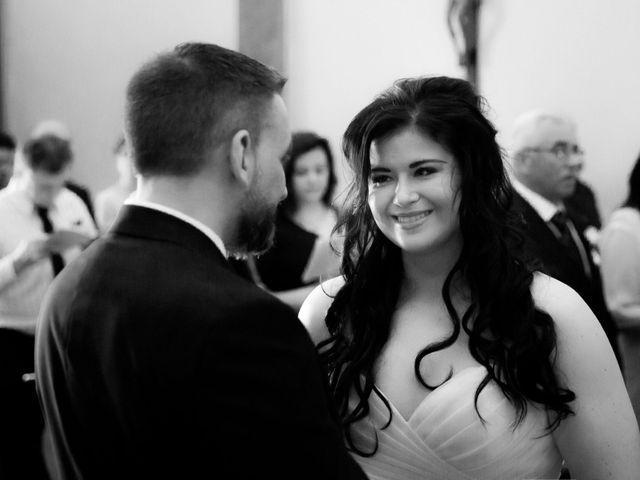 Il matrimonio di Jason e Jassica a Conegliano, Treviso 48
