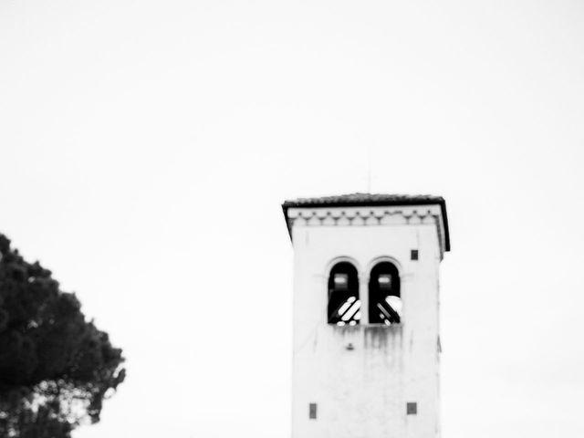 Il matrimonio di Jason e Jassica a Conegliano, Treviso 76
