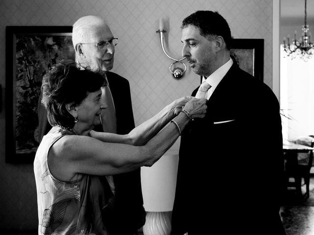 Il matrimonio di Paolo e Marija a Parma, Parma 13