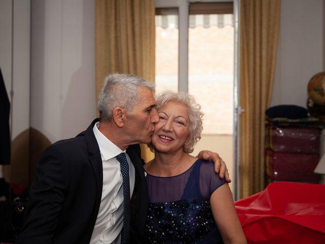 Il matrimonio di Paolo e Marija a Parma, Parma 73
