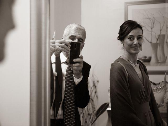 Il matrimonio di Paolo e Marija a Parma, Parma 79