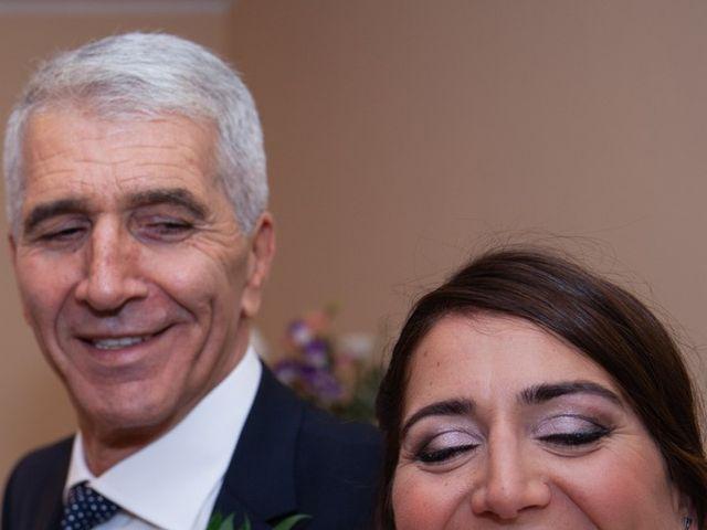 Il matrimonio di Paolo e Marija a Parma, Parma 81
