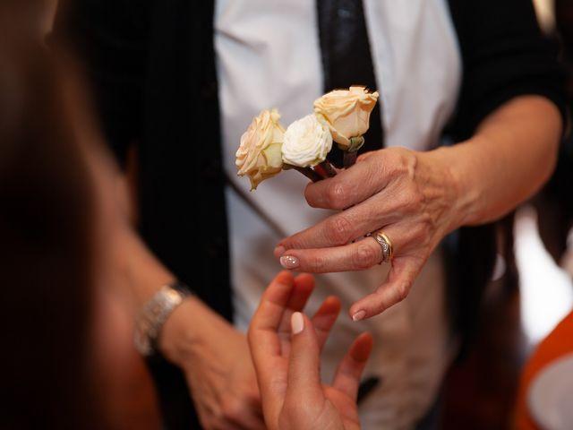 Il matrimonio di Paolo e Marija a Parma, Parma 90