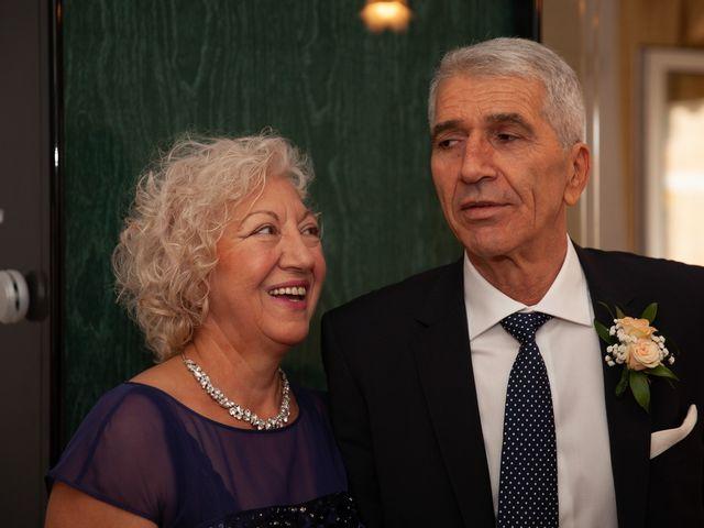 Il matrimonio di Paolo e Marija a Parma, Parma 93