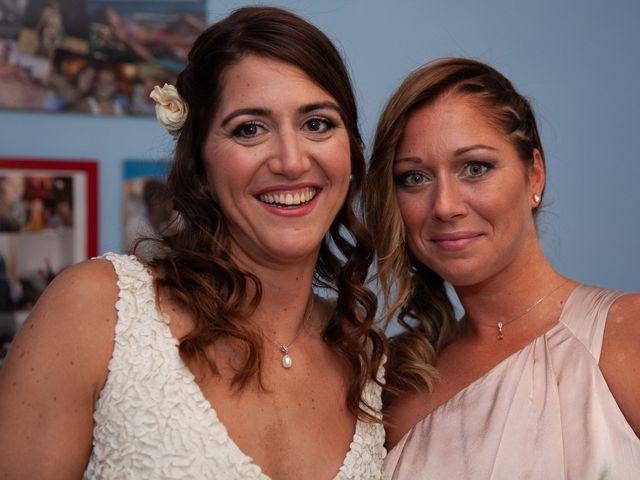 Il matrimonio di Paolo e Marija a Parma, Parma 102