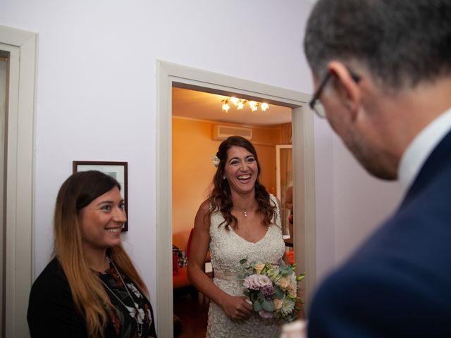 Il matrimonio di Paolo e Marija a Parma, Parma 112