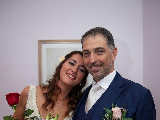 Il matrimonio di Paolo e Marija a Parma, Parma 114