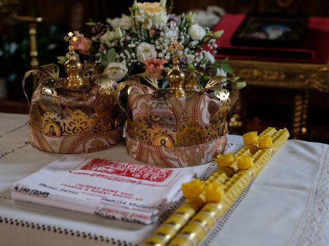 Il matrimonio di Paolo e Marija a Parma, Parma 117