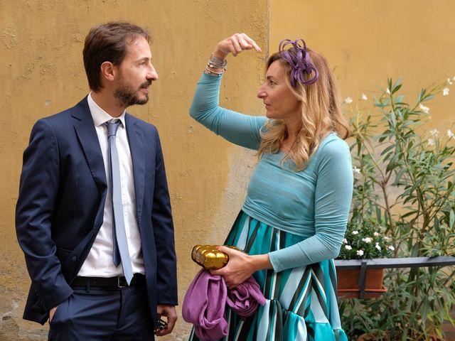 Il matrimonio di Paolo e Marija a Parma, Parma 122