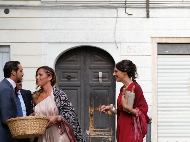 Il matrimonio di Paolo e Marija a Parma, Parma 125