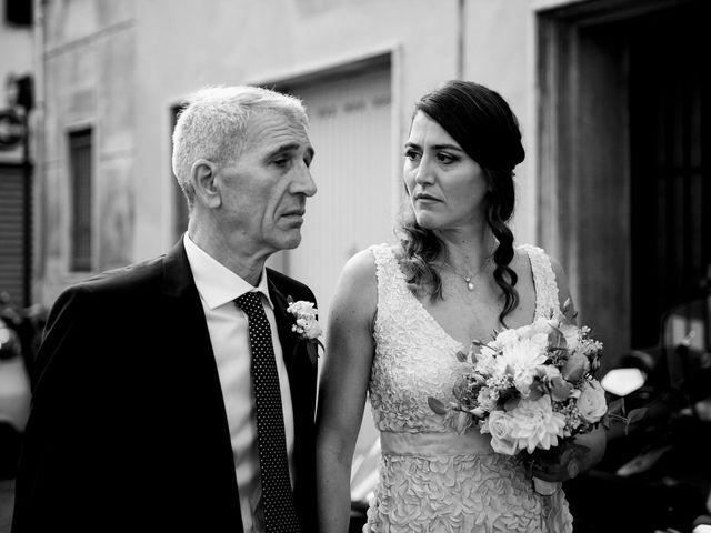 Il matrimonio di Paolo e Marija a Parma, Parma 142