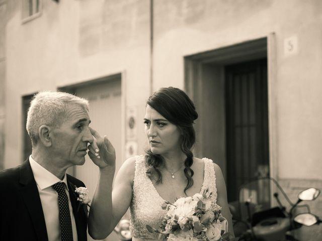 Il matrimonio di Paolo e Marija a Parma, Parma 143