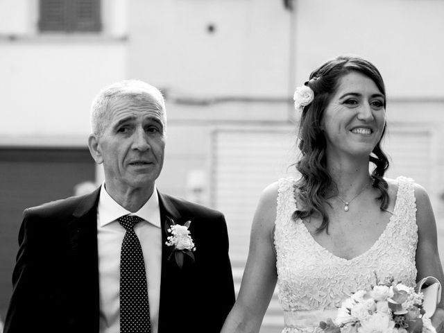 Il matrimonio di Paolo e Marija a Parma, Parma 147