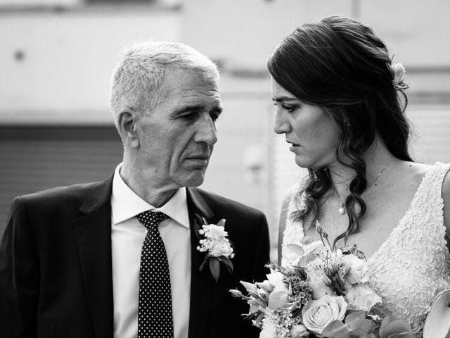 Il matrimonio di Paolo e Marija a Parma, Parma 151