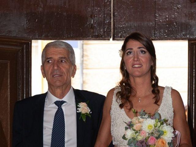 Il matrimonio di Paolo e Marija a Parma, Parma 159