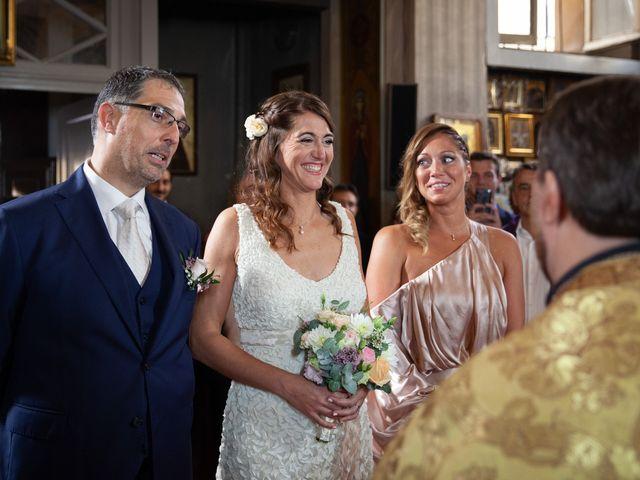 Il matrimonio di Paolo e Marija a Parma, Parma 164