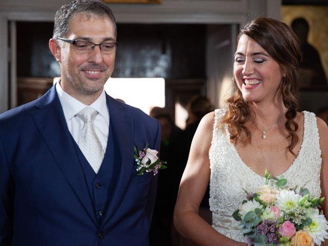 Il matrimonio di Paolo e Marija a Parma, Parma 168