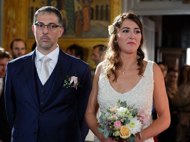 Il matrimonio di Paolo e Marija a Parma, Parma 175