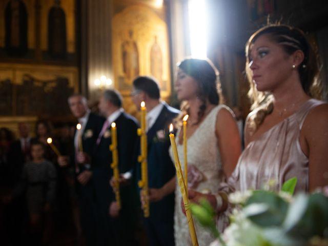 Il matrimonio di Paolo e Marija a Parma, Parma 182