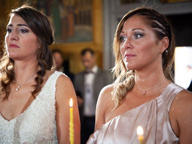 Il matrimonio di Paolo e Marija a Parma, Parma 183